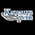 Karalisweb Realizzazione siti internet