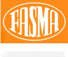 Fasma